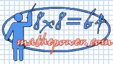 mathe kopfrechnen klasse 10